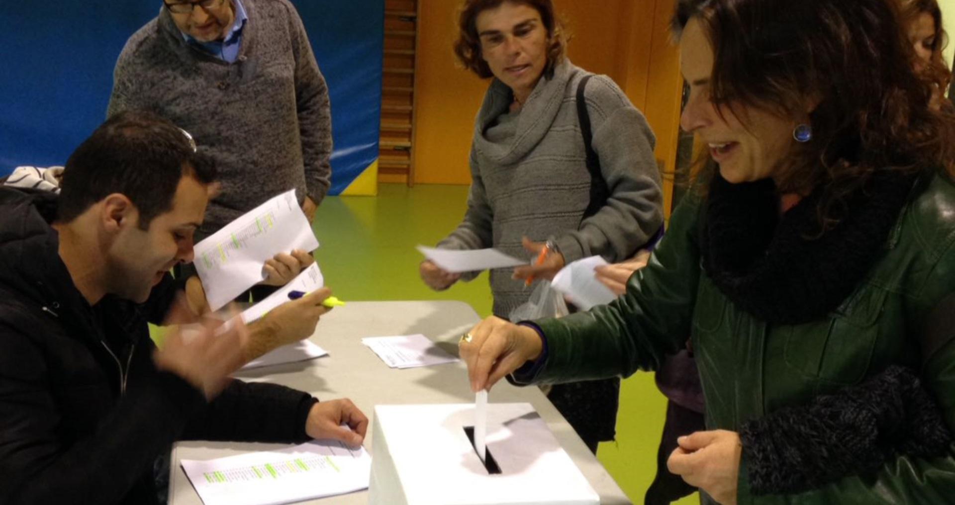2016-12-eleccions-consell-escolar