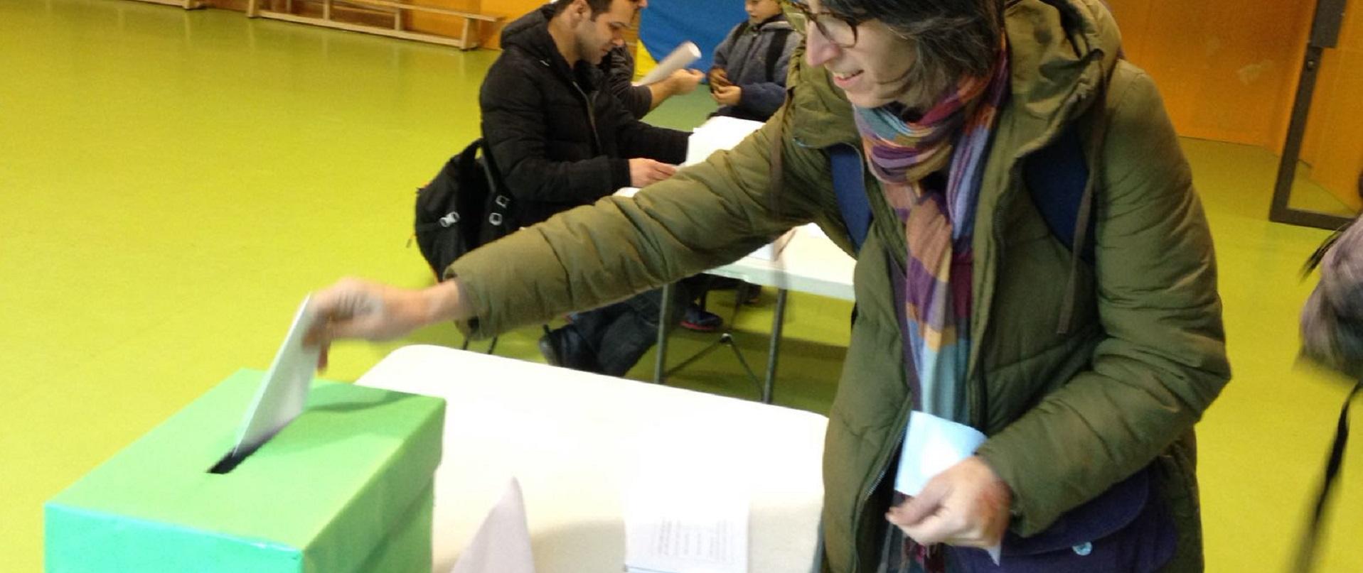 2016-1202-eleccions-consell-escolar-1